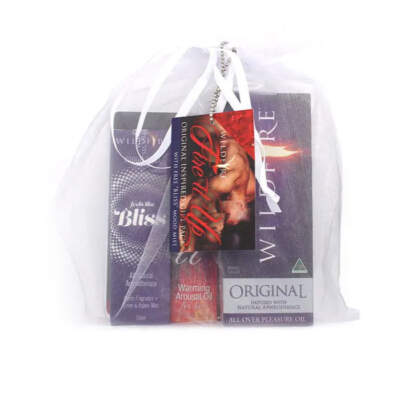 Wildfire Fire It Up Warming Gift Pack Original 858594001268 Boxview