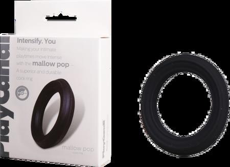 F0020B10PGWX - Mallow Pop (Black) - 6946689009627