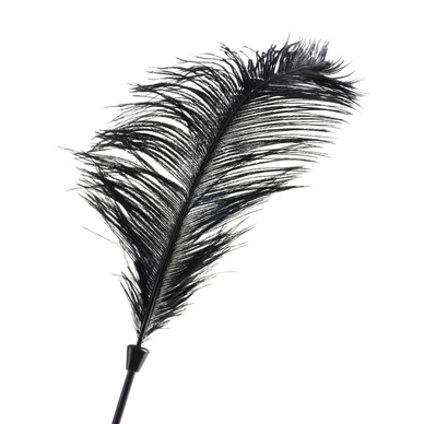"""Pipedream Feather Tickler """"Love Plumes"""" PD4410-23 - 603912320282"""